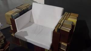 книжковий дизайн