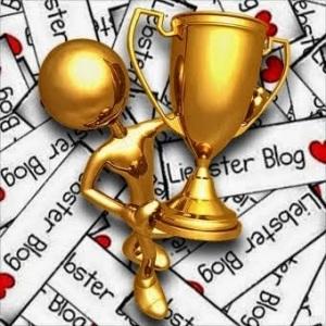 liebster-award3